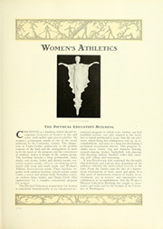 University of Washington - Tyee Yearbook (Seattle, WA) online yearbook collection, 1928 Edition, Page 185