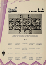 University of Washington - Tyee Yearbook (Seattle, WA) online yearbook collection, 1929 Edition, Page 300 of 458
