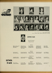 University of Washington - Tyee Yearbook (Seattle, WA) online yearbook collection, 1930 Edition, Page 369