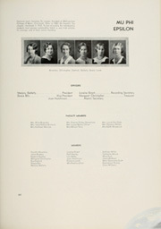 University of Washington - Tyee Yearbook (Seattle, WA) online yearbook collection, 1931 Edition, Page 367