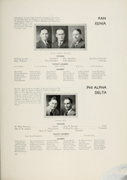 University of Washington - Tyee Yearbook (Seattle, WA) online yearbook collection, 1931 Edition, Page 369
