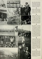University of Washington - Tyee Yearbook (Seattle, WA) online yearbook collection, 1933 Edition, Page 26