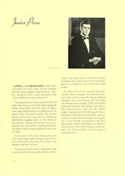 University of Washington - Tyee Yearbook (Seattle, WA) online yearbook collection, 1934 Edition, Page 139