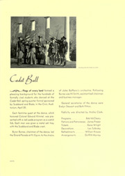 University of Washington - Tyee Yearbook (Seattle, WA) online yearbook collection, 1934 Edition, Page 141