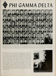 University of Washington - Tyee Yearbook (Seattle, WA) online yearbook collection, 1941 Edition, Page 363 of 414
