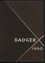 ac54cf32502 University of Wisconsin Madison - Badger Yearbook (Madison, WI) online  yearbook collection,