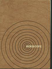 University of Wisconsin Eau Claire - Periscope Yearbook (Eau Claire, WI) online yearbook collection, 1982 Edition, Cover
