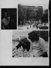 Page 12, 1982 Edition, University of Wisconsin Eau Claire - Periscope Yearbook (Eau Claire, WI) online yearbook collection