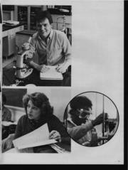 Page 13, 1982 Edition, University of Wisconsin Eau Claire - Periscope Yearbook (Eau Claire, WI) online yearbook collection