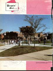 8af0c4e7a84 University of Wisconsin Eau Claire - Periscope Yearbook (Eau Claire ...