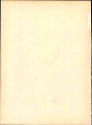 University of Wisconsin Milwaukee - Ivy Yearbook (Milwaukee, WI) online yearbook collection, 1947 Edition, Page 4 of 172