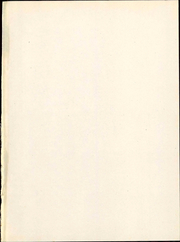 University of Wisconsin Milwaukee - Ivy Yearbook (Milwaukee, WI) online yearbook collection, 1947 Edition, Page 5
