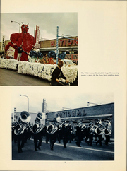 Page 14, 1966 Edition, University of Wisconsin Stevens Point - Horizon / Iris Yearbook (Stevens Point, WI) online yearbook collection