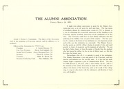 Page 14, 1911 Edition, University of Wyoming - WYO Yearbook (Laramie, WY) online yearbook collection
