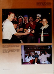 Page 12, 1988 Edition, University of Wyoming - WYO Yearbook (Laramie, WY) online yearbook collection