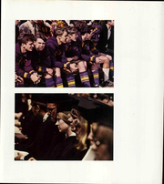 University at Albany - Pedagogue Yearbook (Albany, NY) online yearbook collection, 1969 Edition, Page 11