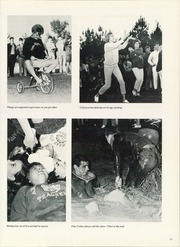Page 15, 1967 Edition, University of Central Arkansas - Scroll Yearbook (Conway, AR) online yearbook collection