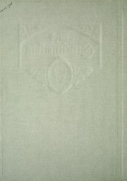 University of Cincinnati - Cincinnatian Yearbook (Cincinnati, OH) online yearbook collection, 1928 Edition, Page 2 of 406