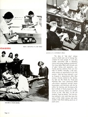 Page 17, 1953 Edition, University of Cincinnati - Cincinnatian Yearbook (Cincinnati, OH) online yearbook collection