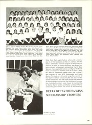 University of Cincinnati - Cincinnatian Yearbook (Cincinnati, OH) online yearbook collection, 1966 Edition, Page 211