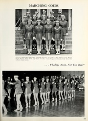 University of Dayton - Daytonian Yearbook (Dayton, OH) online yearbook collection, 1961 Edition, Page 159