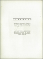 Page 6, 1936 Edition, University of Illinois High School - U and I Yearbook (Urbana, IL) online yearbook collection