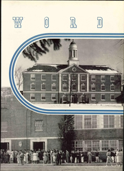 University of Maine - Prism Yearbook (Orono, ME) online yearbook collection, 1942 Edition, Page 13