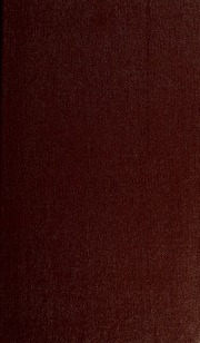 University of Massachusetts Amherst - Index Yearbook (Amherst, MA) online yearbook collection, 1869 Edition, Cover