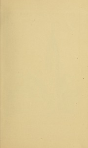University of Massachusetts Amherst - Index Yearbook (Amherst, MA) online yearbook collection, 1886 Edition, Page 15