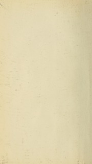 University of Massachusetts Amherst - Index Yearbook (Amherst, MA) online yearbook collection, 1886 Edition, Page 6 of 144
