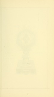 University of Massachusetts Amherst - Index Yearbook (Amherst, MA) online yearbook collection, 1887 Edition, Page 45