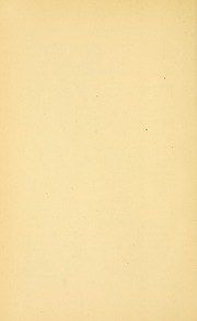 University of Massachusetts Amherst - Index Yearbook (Amherst, MA) online yearbook collection, 1889 Edition, Page 22