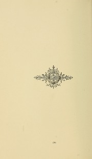 University of Massachusetts Amherst - Index Yearbook (Amherst, MA) online yearbook collection, 1890 Edition, Page 56