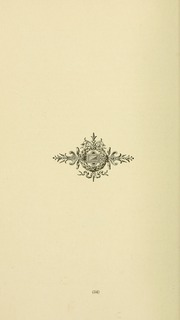 University of Massachusetts Amherst - Index Yearbook (Amherst, MA) online yearbook collection, 1891 Edition, Page 56