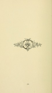 University of Massachusetts Amherst - Index Yearbook (Amherst, MA) online yearbook collection, 1891 Edition, Page 58