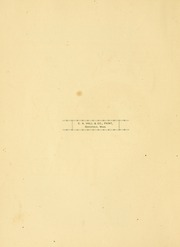 University of Massachusetts Amherst - Index Yearbook (Amherst, MA) online yearbook collection, 1892 Edition, Page 10 of 184
