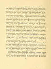 University of Massachusetts Amherst - Index Yearbook (Amherst, MA) online yearbook collection, 1895 Edition, Page 136 of 226