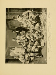 University of Massachusetts Amherst - Index Yearbook (Amherst, MA) online yearbook collection, 1895 Edition, Page 99