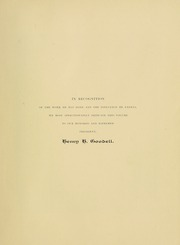 Page 11, 1896 Edition, University of Massachusetts Amherst - Index Yearbook (Amherst, MA) online yearbook collection