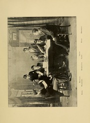 Page 13, 1896 Edition, University of Massachusetts Amherst - Index Yearbook (Amherst, MA) online yearbook collection
