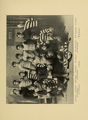 University of Massachusetts Amherst - Index Yearbook (Amherst, MA) online yearbook collection, 1896 Edition, Page 91 of 236