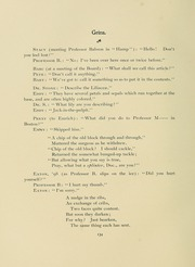 University of Massachusetts Amherst - Index Yearbook (Amherst, MA) online yearbook collection, 1897 Edition, Page 146