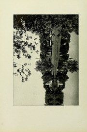 Page 10, 1923 Edition, University of Massachusetts Amherst - Index Yearbook (Amherst, MA) online yearbook collection