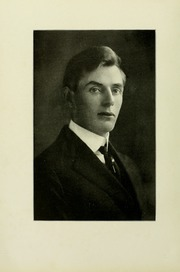 Page 12, 1923 Edition, University of Massachusetts Amherst - Index Yearbook (Amherst, MA) online yearbook collection