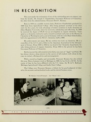 University of Massachusetts Amherst - Index Yearbook (Amherst, MA) online yearbook collection, 1940 Edition, Page 26