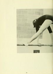 University of Massachusetts Amherst - Index Yearbook (Amherst, MA) online yearbook collection, 1966 Edition, Page 186