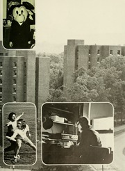 University of Massachusetts Amherst - Index Yearbook (Amherst, MA) online yearbook collection, 1977 Edition, Page 15
