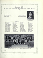 University of Missouri - Savitar Yearbook (Columbia, MO) online yearbook collection, 1928 Edition, Page 301