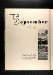 Page 16, 1953 Edition, University of Missouri - Savitar Yearbook (Columbia, MO) online yearbook collection