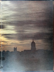 Page 13, 1976 Edition, University of Missouri - Savitar Yearbook (Columbia, MO) online yearbook collection